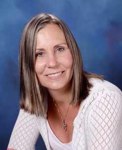 Jodi Kohut is a counselor in Washington DC at Nova Terra Therapy 22015